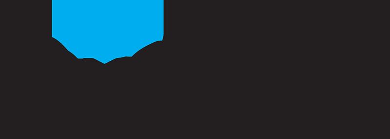 Fysiotherapie Leyenburg